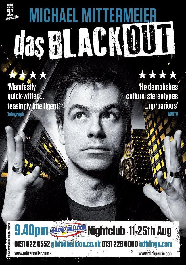 MM_das Blackout_EdFringe2014_klein